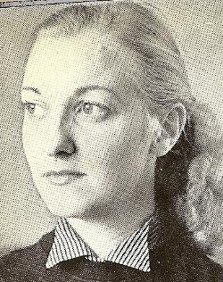 Ellen Warmond Nederlandse Poëzie Encyclopedie